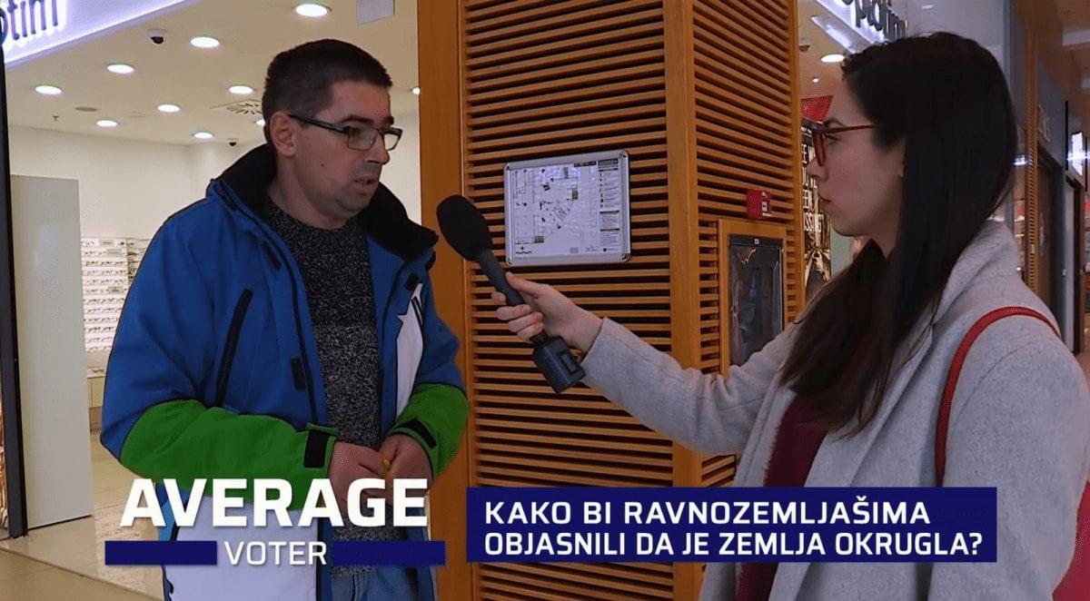 average voter 2