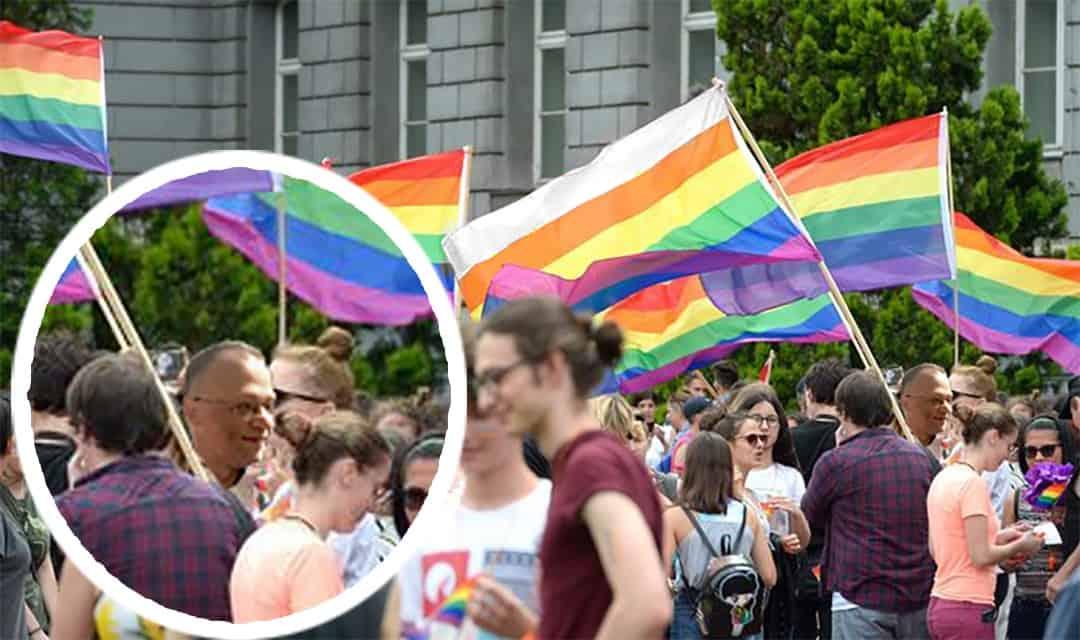 hasanbegović gay pride 2