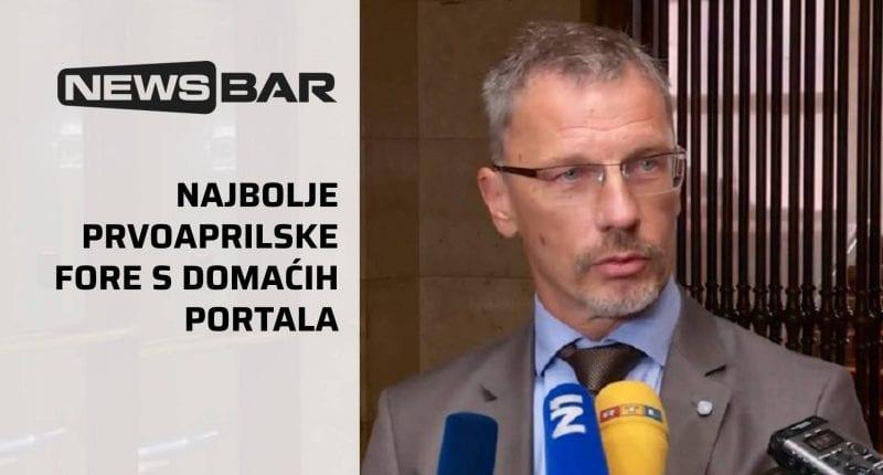 Boris Vujcic