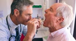 doktor zubar